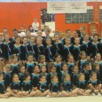 L'Étoile Claire Joie gymnastique est affiliée à la Fédération sportive et culturelle de France. Pour la saison 2013-2014, le club compte 115 adhérents dont 20 encadrants « un effectif en […]
