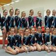 Le week-end dernier, l'Étoile-Claire-Joie gymnastique concourait à La Baule en pré-concours Gym Loire Océan. Une compétition qui permettait d'accéder aux championnats départementaux de la Fédération sportive et culturelle de France. […]