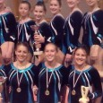 Dimanche au gymnase Marc-Garnier à Penhoet se déroulait une compétition départementale de la Fédération sportive et culturelle de France. L'Étoile claire joie présentait trois équipes et deux d'entre elles se […]