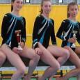 Samedi et dimanche, à Guérande, se déroulaient les championnats départementaux individuels de la Fédération sportive et culturelle de France. Durant ces deux jours, l'Étoile Claire joie de Saint-Nazaire a montré […]