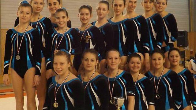 gymnastique-letoile-claire-joie-la-ligue