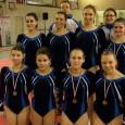 Ce week-end à Mazé (Maine-et-Loire) se déroulait le premier tour des Coupes d'hiver de gymnastique de la Fédération sportive et culturelle de France (FSCF). L'Étoile Claire Joie de Saint-Nazaire avait […]
