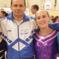 Le week-end dernier à Bruz (près de Rennes) se déroulait les championnats nationaux individuels de la Fédération sportive et culturelle de France. L'Étoile Claire-Joie de Saint-Nazaire avait trois représentantes. Dans […]