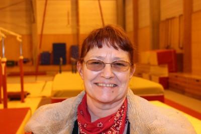 Nathalie (Copier)