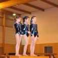 Indi Ainées – Campbon – Janvier    Challenge Jeunesses – 1er Février – Escoublac     Demi finale des Coupes d'Hiver – Janvier – ASC Bonne […]