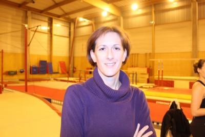 Sandrine (Copier)