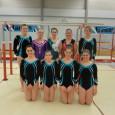 Cette compétition regroupait 300 gymnastes féminines et masculinsissus des qualifications de leurs ligues respectives (Normandie – Bretagne – Paysde la Loire – Poitou-Charentes – Aquitaine – Limousin) . 11 […]