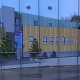 Les rénovations du gymnase municipale Paul Lièvre ont débuté en septembre 2014. Les travaux avancent à grand pas. L'étoile utilise temporairement le gymnase de St Marc. Le club devrait réintégrer […]