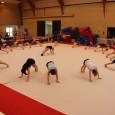 Samedi 21/02/15, la gymnastique à Saint-Nazaire c'est l'Etoile et Montoir qui fontun entrainement commun pour leurs aînées et quelques jeunesses. Au programme : Près de 6h de gym encadrées par […]
