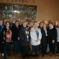 Samedi 21 janvier, les anciens de l'étoile se sont réunis à la cafétéria pour faire l'assemblée générale de l'amicale. 19 personnes étaient présentes. La rencontre s'est conclue par un pot […]