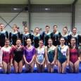 Samedi 17 janvier, 18 aînées de l'étoile sur les 19 inscrites ont participé à la compétition individuelle du secteur Gym Loire Océan (GLO) qui se déroulait à Campbon.  […]