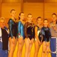 Lors de la compétition cat.2 du secteur Gym Loire Océan, Enola est montée sur la plus haute marche du podium en Cadettes. Ce week-end était l'occasion pour deux jeunesses de […]
