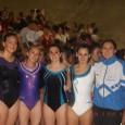 Samedi dernier, Clothilde, Amélie L., Manon Lu, Tifany et Céline participaient aux championnats nationaux individuels à la soucoupe. Clothilde et Amélie se sont classées 12ème et 13ème sur 59.  […]