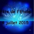 Programme : 14h: Rassemblement des gymnastes. (poussins) 14h30: Compétition des poussins aux agrès. Juges: Saut: Martine, Sybille; Sol: Laurine, Carole; Barres: Chloé et Clothilde; Poutre: Flora , Marine […]