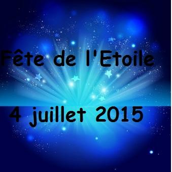 libres-etoiles-scintillantes-sur-fond-bleu-nuit_52-9857