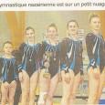 Samedi 2 avril, l'équipe de Lona, Chloé L., Margaux, Flora et Mathilde est arrivée 2ème sur 9, dans la catégorie LPL promo, aux finales des challenges régionales à Venanceau. Bravo […]