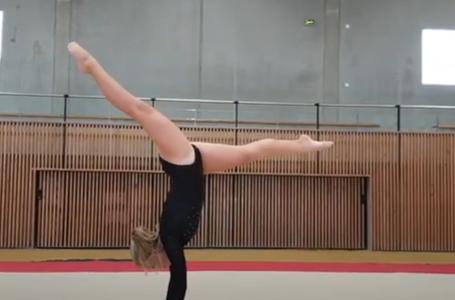 Description simplifiée du mouvement : 2 pas – arabesque – 1 pas – Sursaut+Roue OU Sursaut+Roue pied-pied – 2 pas – Saut vertical+Saut en progression – 2 pas – 1/2 […]
