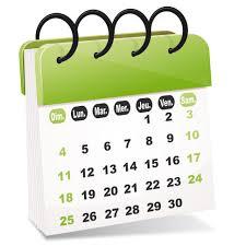 [!] La préparation 1er tour des coupes Nationales du 21/11 et les 1ers tours des coupes Nationales des 05-06 et 12-13 décembre sont annulés [!] Le calendrier liste les compétitions […]