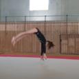 Description simplifiée du mouvement : Chorégraphie – Fente AV- ATR – 2 pas – Sursaut+Rondade – 1 pas – Saut vertical avec jambe à l'horizontal+1pas+arabesque – 1 pas – Fente […]
